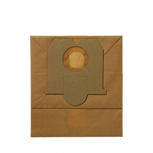 Sacs papier Aspirateur Electrolux Menalux (T65B)