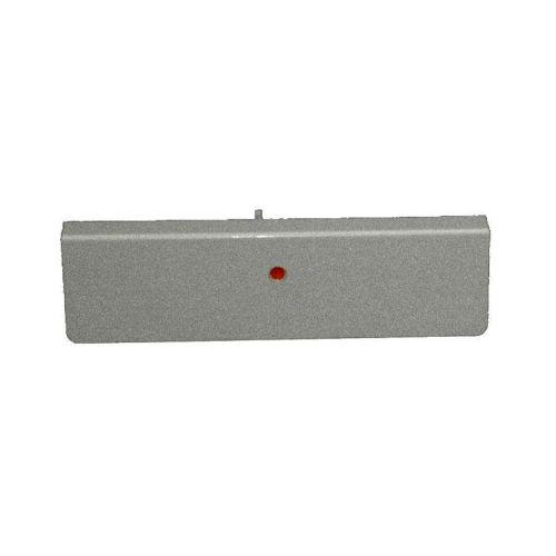 Poignée Porte Freezer Réfrigérateur Bosch (00059468)