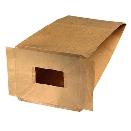 Sacs papier (x5) Aspirateur Philips Menalux (3300P)