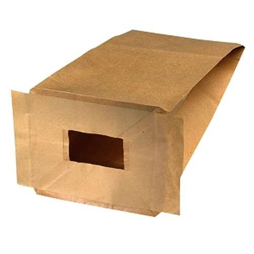 Sacs papier (x5) Aspirateur Philips Menalux (T32)