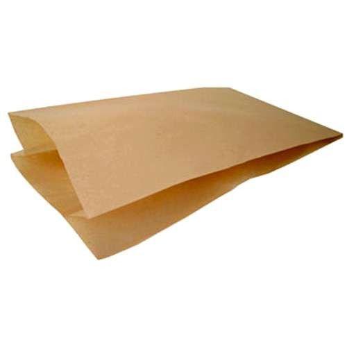 Sacs papier Aspirateur Birum/Excelsior/Express Menalux  (T99)