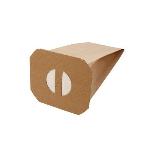 Sacs papier Aspirateur Electrolux Menalux (T07)