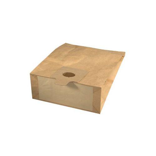 Sacs papier Aspirateur Glenan/Rhino/Taurens Menalux (S41)