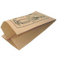 Sacs papier Aspirateur Tornado/Electrolux/Philips  Menalux (1830P)