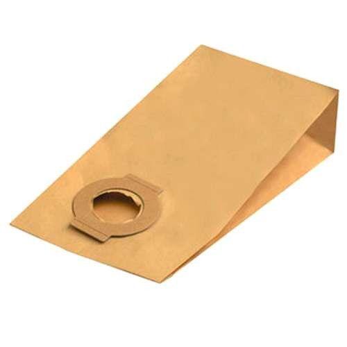 Sacs papier Aspirateur Hoover Menalux (S13)