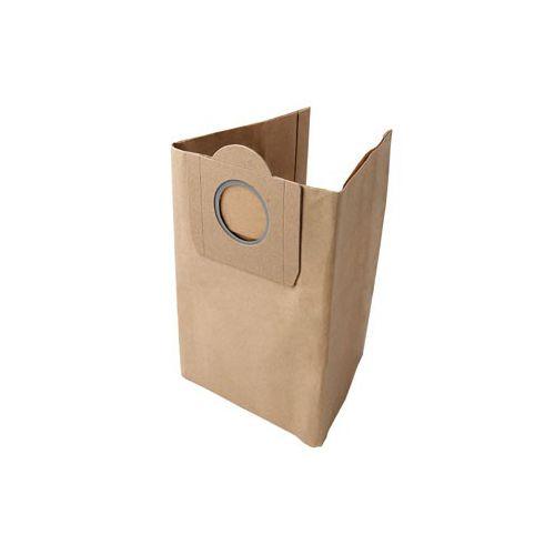 Sacs papier Aspirateur Karcher Menalux (S40)