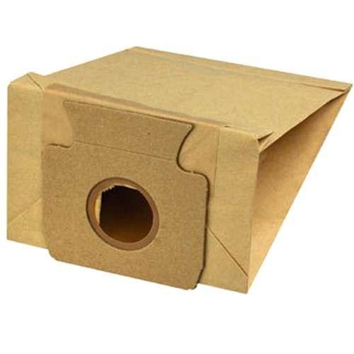 Sacs papier (x10) Aspirateur Miele Menalux (B13)
