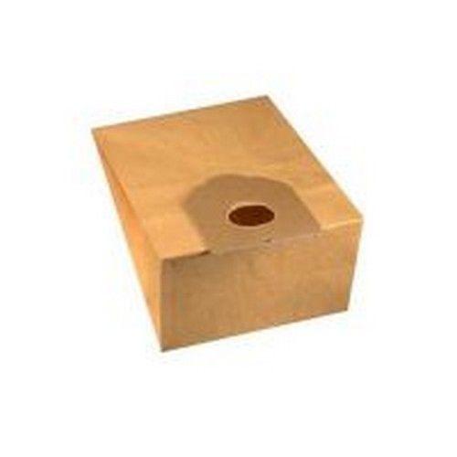 Sacs papier Aspirateur LG/Goldstar Menalux (T190)