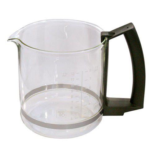 Verseuse Kaffee Automat Cafetière Krups (MS-623057)