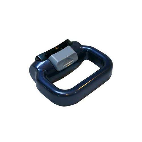 Poignée Cuve Amovible Clipso4 bleue Autocuiseur Seb