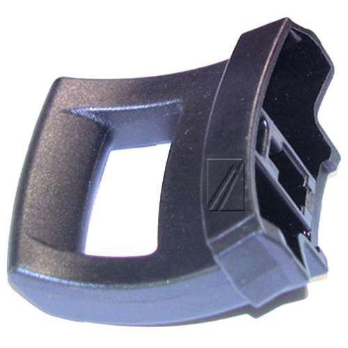 Poignée Cuve Optima Autocuiseur Seb (SS-792707)
