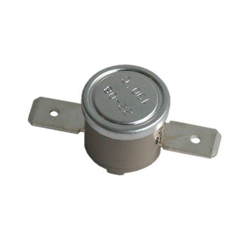 Stock limité ! Thermostat Actifry 145° Friteuse Seb...