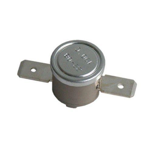 Thermostat de sécurité Actifry 175° Friteuse Seb