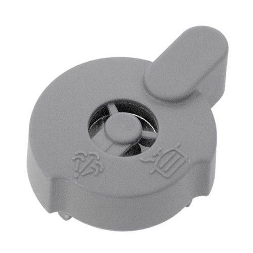 Soupape/sifflet Clipso Easy Autocuiseur Seb (X1020002)