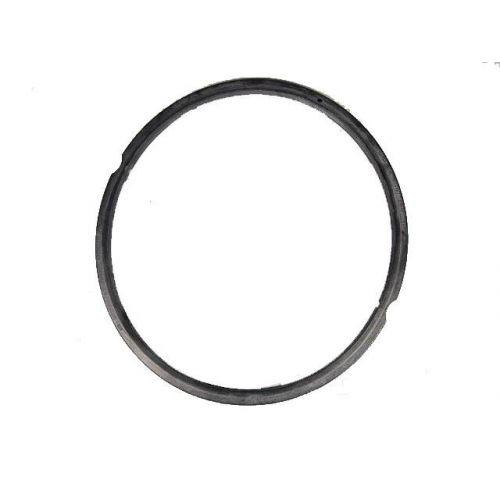 Joint Optima Sensor 2-3 Vitaly Inox 8-10l Autocuiseur Seb (980549)