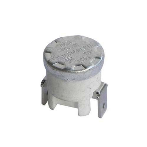Thermostat 145° Expresso Line Krups (MS-620458)