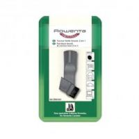 Suceur fente + brosse Aspirateur Accessimo/Power Space  (ZR901001)