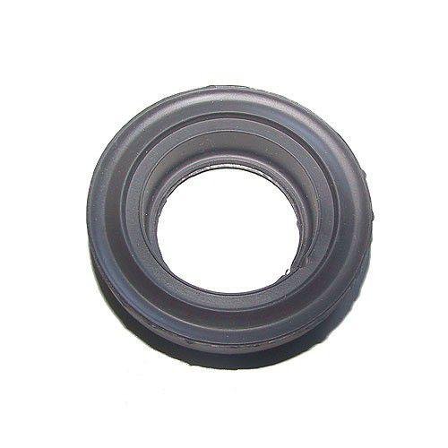 Joint Porte-filtre Dream Expresso Saeco (145841500)