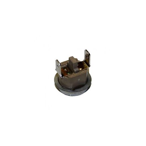 Thermostat 175° Expresso Saeco (189428200)