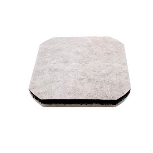 Filtre Anti-odeur Universalis/Quadra/Classic Friteuse Seb (792633)