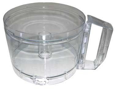 Cuve aa 4100 robot magimix 17306 for Cuisine 4100 magimix