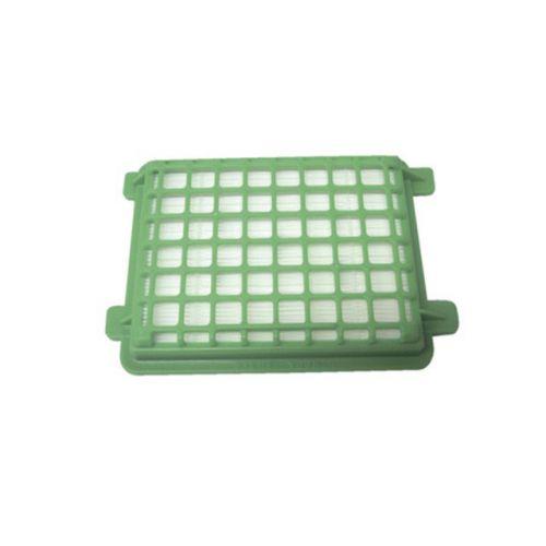 Filtre Hepa Artec/Spaceo Aspirateur Rowenta (ZR002101)