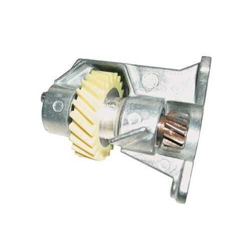 Pignon Boite de vitesse 5KSM90/5KSM45 Robot Kitchenaid (240309-2)