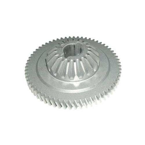 Pignon métal conique Boite de vitesse Robot Kitchenaid (9703905)