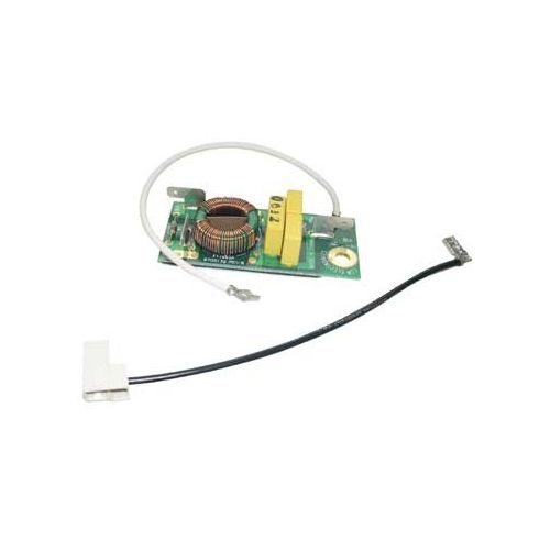 Platine Filtre RFI  5KSM90 Robot Kitchenaid (9705132)