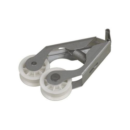 Tendeurs (x2) Lave Vaisselle Whirlpool (481235818055)