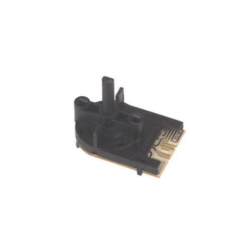 Commutateur/Potentiomètre Four Ariston (C00097999)