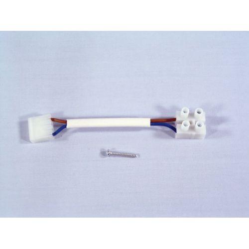 Cablage variateur NM Robot Kenwood (KW664129)