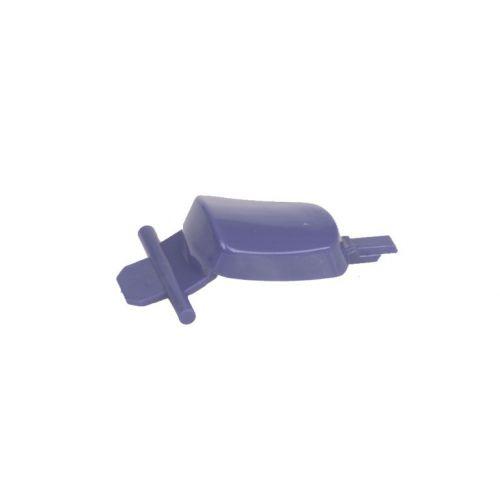 Gâchette Express/Turbo/Easy Générateur Vapeur Calor