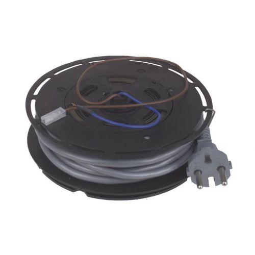 Enrouleur DC08 Aspirateur Dyson (90403126)
