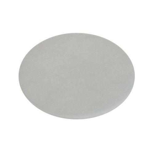 Pré Filtre Aspirateur Dyson (91895201)