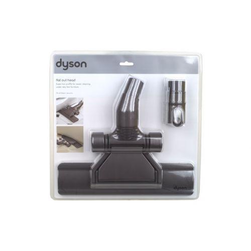 Brosse Modèle Bas Aspirateur Dyson (914606-04)