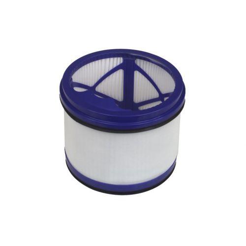 Pré Filtre DC22 Aspirateur Dyson-DEFINITIVEMENT EPUISE-