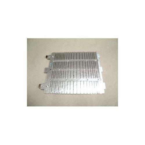 Résistance Latérale 11503 Toaster 2 Magimix (504934)