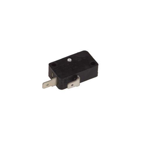 Interrupteur/Switch GV & DG séries Générateur Vapeur (CS-00118361)