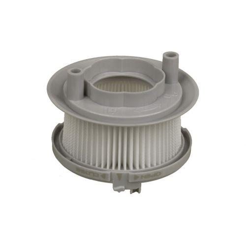 Filtre Hepa ALYX Aspirateur Hoover (35600415)
