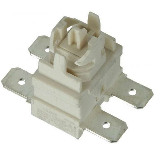 Interrupteur Lave Vaisselle Ariston (C00142650)