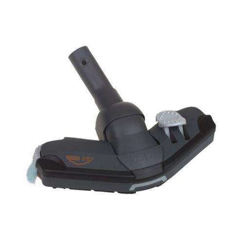 Brosse Tri Active Aspirateur Philips (432200422712)
