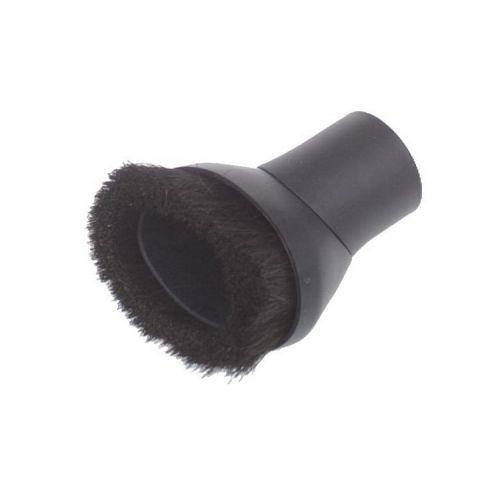Brosse Petite Plumeau Aspirateur Miele (7132710)