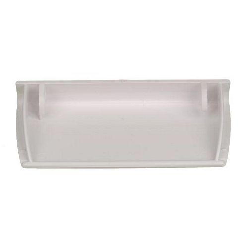 Poignée Freezer Réfrigérateur Whirlpool...