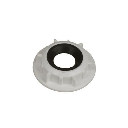 Ecrou Bras Lave vaisselle Ariston/Scholtés (C00144315)