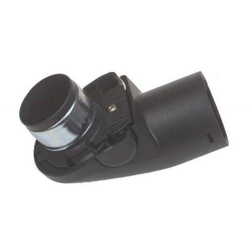 Coude Flexible S227/270 Aspirateur Miele (3565392)