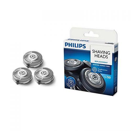 Grilles & Couteaux Shaver Series 5000 Rasoir Philips (SH50/50)