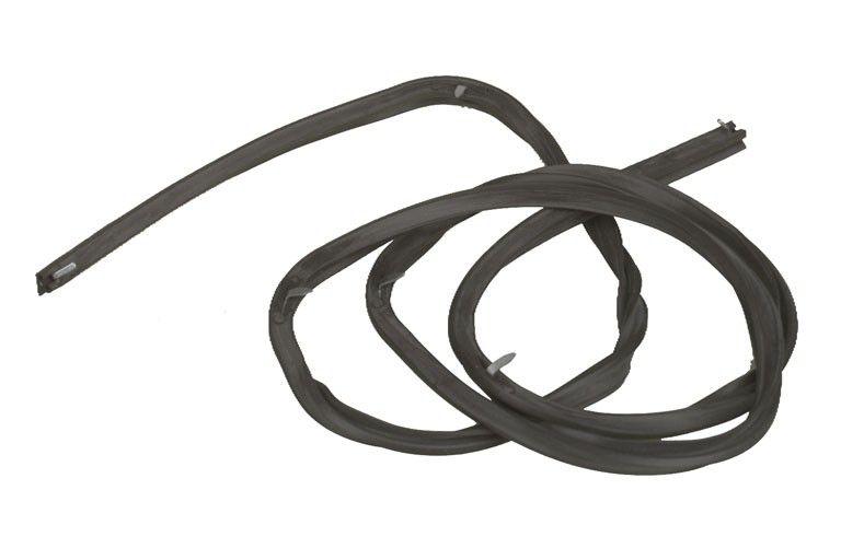 joint porte de four whirlpool 481946818045. Black Bedroom Furniture Sets. Home Design Ideas