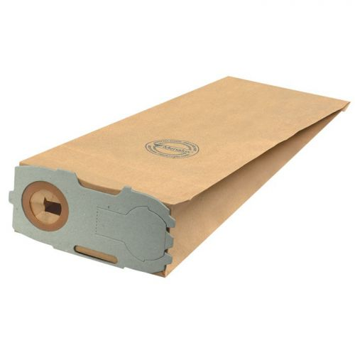 Sacs papier (x5) Aspirateur Vorwerk/Menalux (B48)