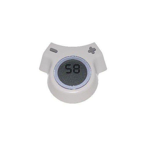 Minuteur Clipso Control Autocuiseur Seb (X1060001)